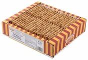 Печенье Семейка ОЗБИ затяжное с семенами подсолнечника, 600 г