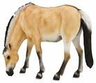 Фигурка Mojo Farmland Кобыла фиордской породы 387148