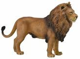 Фигурка Collecta Африканский лев 88782