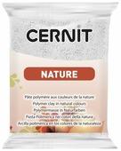 Полимерная глина Cernit Nature гранит с эффектом камня (983), 56 г