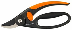 Секатор FISKARS FingerLoop P44