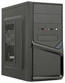 Компьютерный корпус Winard 5819B w/o PSU Black