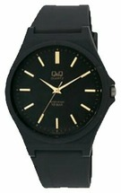 Наручные часы Q&Q VQ66 J003