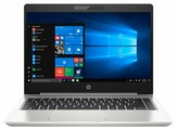 "Ноутбук HP ProBook 440 G6 (7DE02EA) (Intel Core i5 8265U 1600 MHz/14""/1920x1080/16GB/512GB SSD/DVD нет/Intel UHD Graphics 620/Wi-Fi/Bluetooth/Windows 10 Pro)"