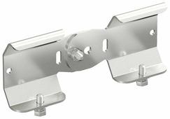 Соединитель для кабельных лотков Schneider Electric 718409 L=150