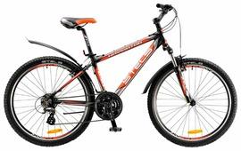 Горный (MTB) велосипед STELS Navigator 630 V 26 V010 (2019)
