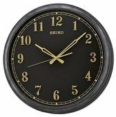 Часы настенные кварцевые SEIKO QXA632K