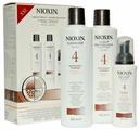 Набор Nioxin System 4 XXL