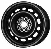 Колесный диск Magnetto Wheels R1-1721