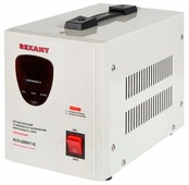 Стабилизатор напряжения REXANT АСН-2000/1-Ц