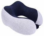 Подушка для шеи METTLE Lova