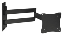 Кронштейн на стену Arm Media LCD-7101