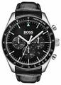 Наручные часы BOSS BLACK HB1513625