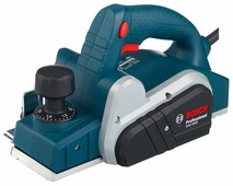 Рубанки Bosch GHO 6500 Professional [0601596000]