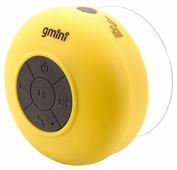 Портативная акустика Gmini GM-BTS-025