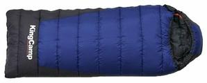 Спальный мешок KingCamp KS3150 Explorer 250