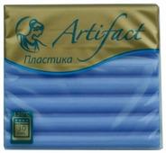 Полимерная глина Artifact Chiffon лесная фиалка (577), 50 г