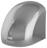 Ballu BAHD-2000DM