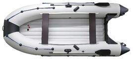Надувная лодка Prof Marine PM 350 AIR