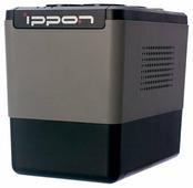 Резервный ИБП Ippon Back Verso 400 Lite