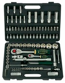 Набор автомобильных инструментов FORCE 4941