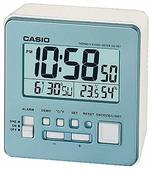 Метеостанция CASIO DQ-981-2E