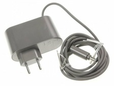 Dyson Зарядное устройство 967813-03
