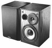 Edifier R980T Black