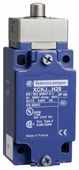 Концевой выключатель/переключатель Schneider Electric XCKJ161H29