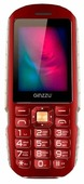 Телефон Ginzzu R1D