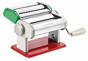 Машинка для изготовления пасты Tescoma Delicia 630873