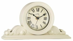 Часы настольные Tomas Stern 9063