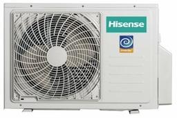 Внешний блок Hisense AMW2-20U4SNC1
