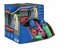 Пакеты для выгула для собак TRIXIE 22843
