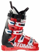 Ботинки для горных лыж ATOMIC Redster FIS 170 Lifted