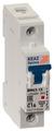 Автоматический выключатель КЭАЗ OptiDin BM63 1P (C) 6kA