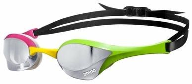 Очки для плавания ARENA Cobra Ultra Mirror 1E032 73