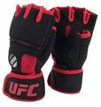 Внутренняя перчатка UFC Quick Wrap S/M