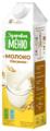 Овсяный напиток Здоровое меню Молоко овсяное 1%, 1 л