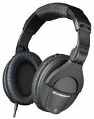 Наушники Sennheiser HD 280 Pro