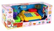 Касса Наша игрушка M7446