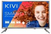 "Телевизор KIVI 24HR52GR 24"" (2019)"