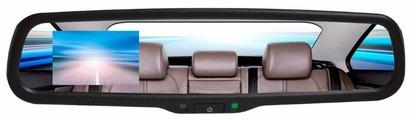 Автомобильный монитор ACV GM43