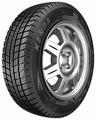 Автомобильная шина Kenda IceTec KR27