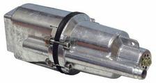 Колодезный насос JEMIX XVM 60 T/10 (250 Вт)