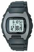 Наручные часы Q&Q MAC5 J110