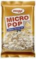 Попкорн Mogyi Micropop со вкусом сыра в зернах, 100 г