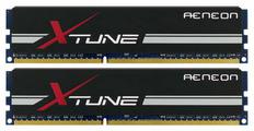 Оперативная память 1 ГБ 2 шт. AENEON AXH760UD00-13G-K-2G