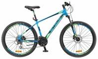 Горный (MTB) велосипед STELS Navigator 650 D 26 V010 (2019)
