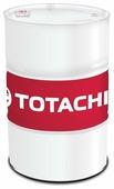 Гидравлическое масло TOTACHI Hydraulic oil NRO-Z 32